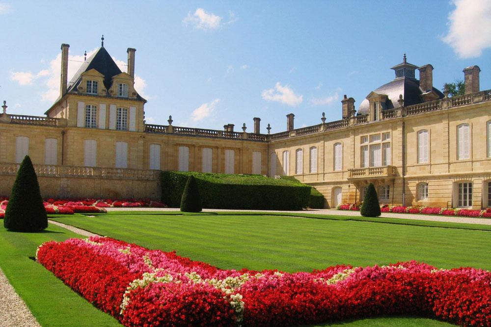 Chateau-Beychevelle2.jpg