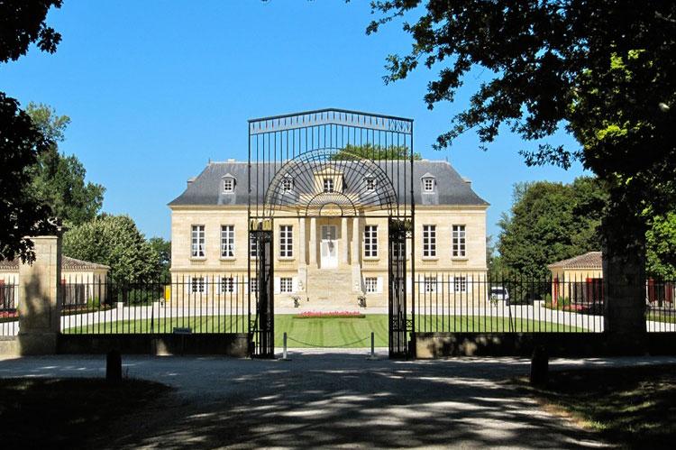 Chateau-la-Louviäre.jpg