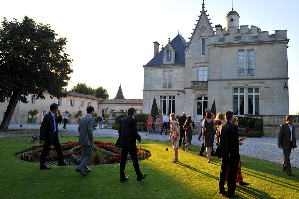 Chateau-pape-ClÇment-4.jpg