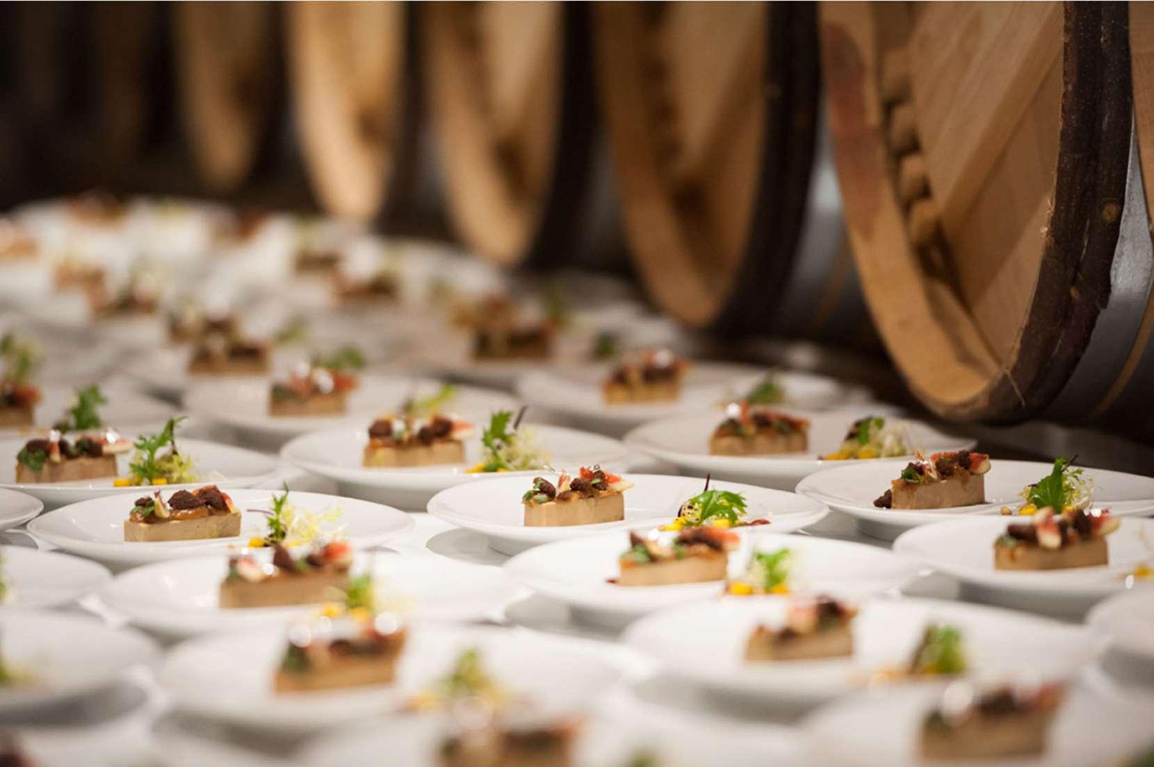 Entrées-au-foie-gras-diner-grands-chefs-chateaux-St-Emilion-1660x1104.jpg