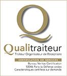 LOGO-QUALITRAITEUR