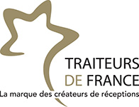 LOGO-TRAITEUR-DE-FRANCE