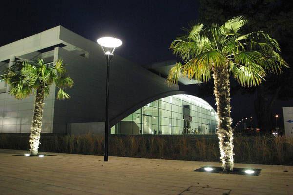 PC-Bordeaux1.jpg