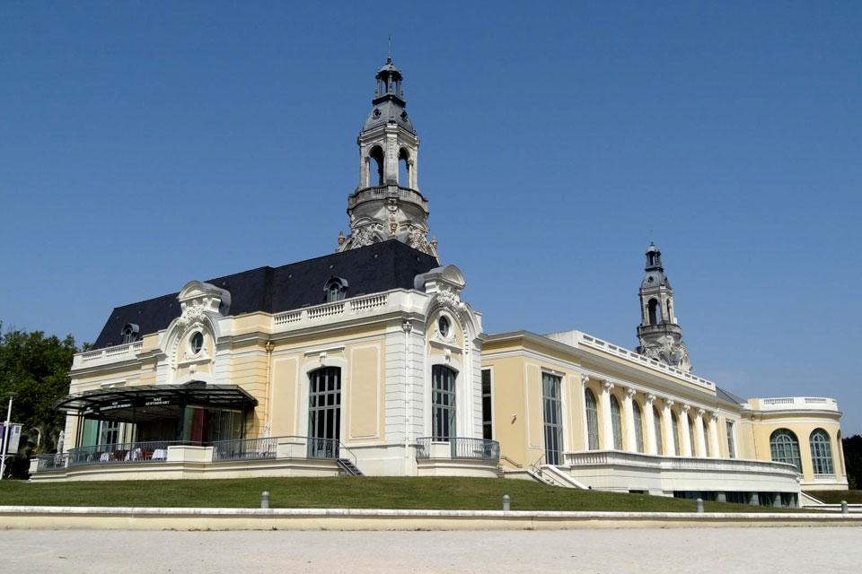Palais-Beaumont.jpg