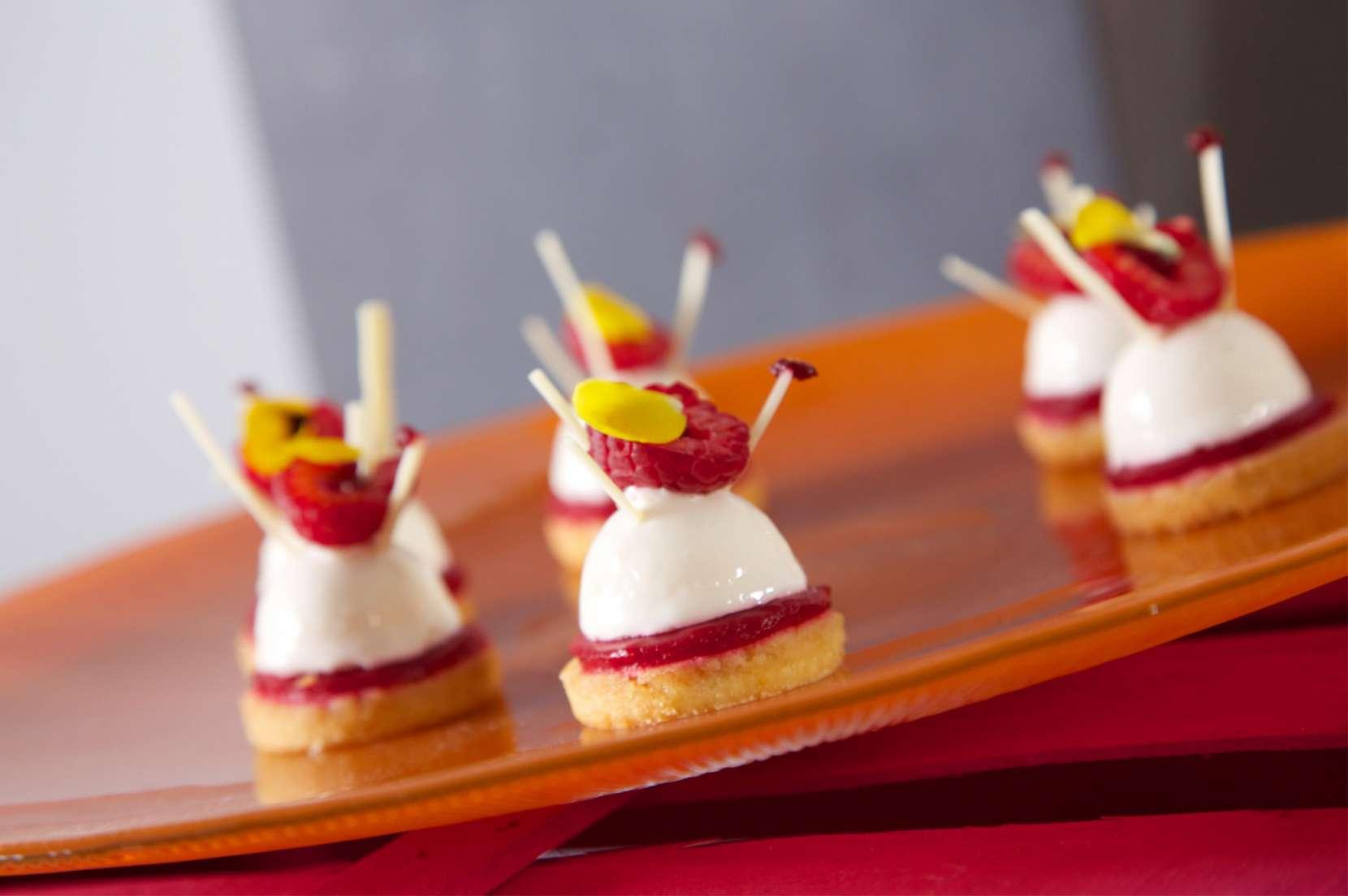 Pièce-cocktail-sucrée-1660x1104.jpg