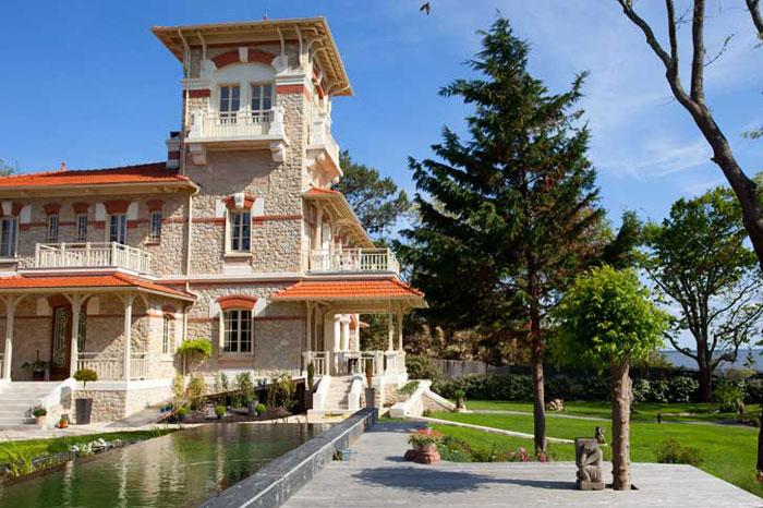 Vila-la-Tosca.jpg