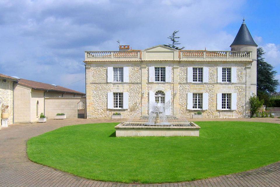 chateau-Lafitte-Laguens-2.jpg
