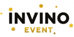 logo In Vino Event