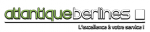logo atlantique-berlines
