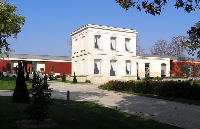 ChÉteau-Luchey-Halde.jpg
