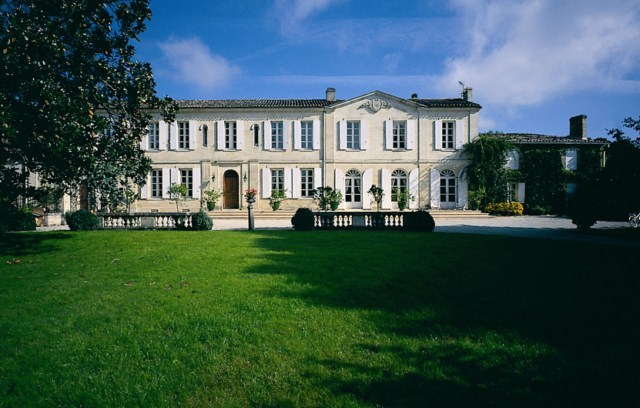 Chateau-Canon-La-Gaffeliäre.jpg