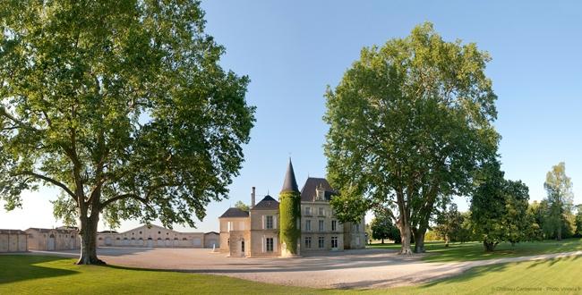 Chateau-Cantemerle.jpg