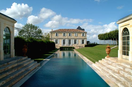 Chateau-Du-tertre.jpg