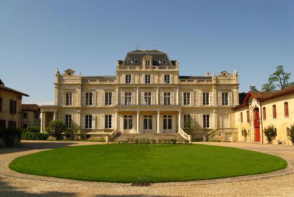 Chateau-Giscours.jpg