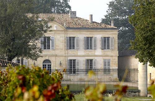 Chateau-Goudichaud.jpg