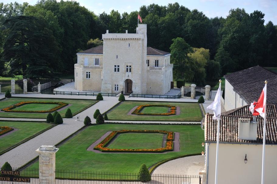 Chateau-Tour-Carnet.jpg