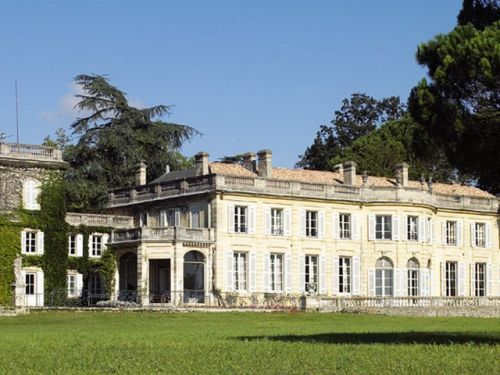 Chateau-du-Taillan.jpg