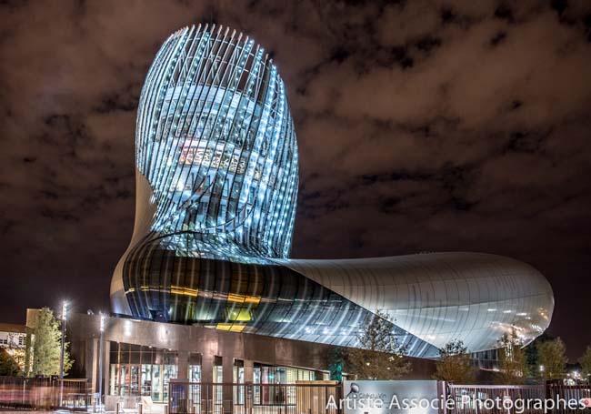 Cité-du-Vin.jpg