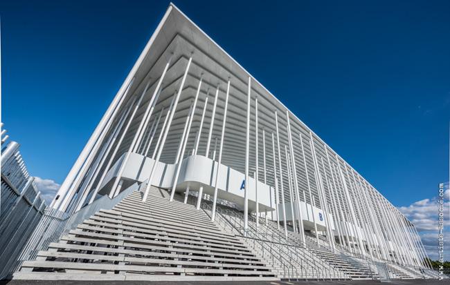 Stade-Matmut-Atlantique.jpg
