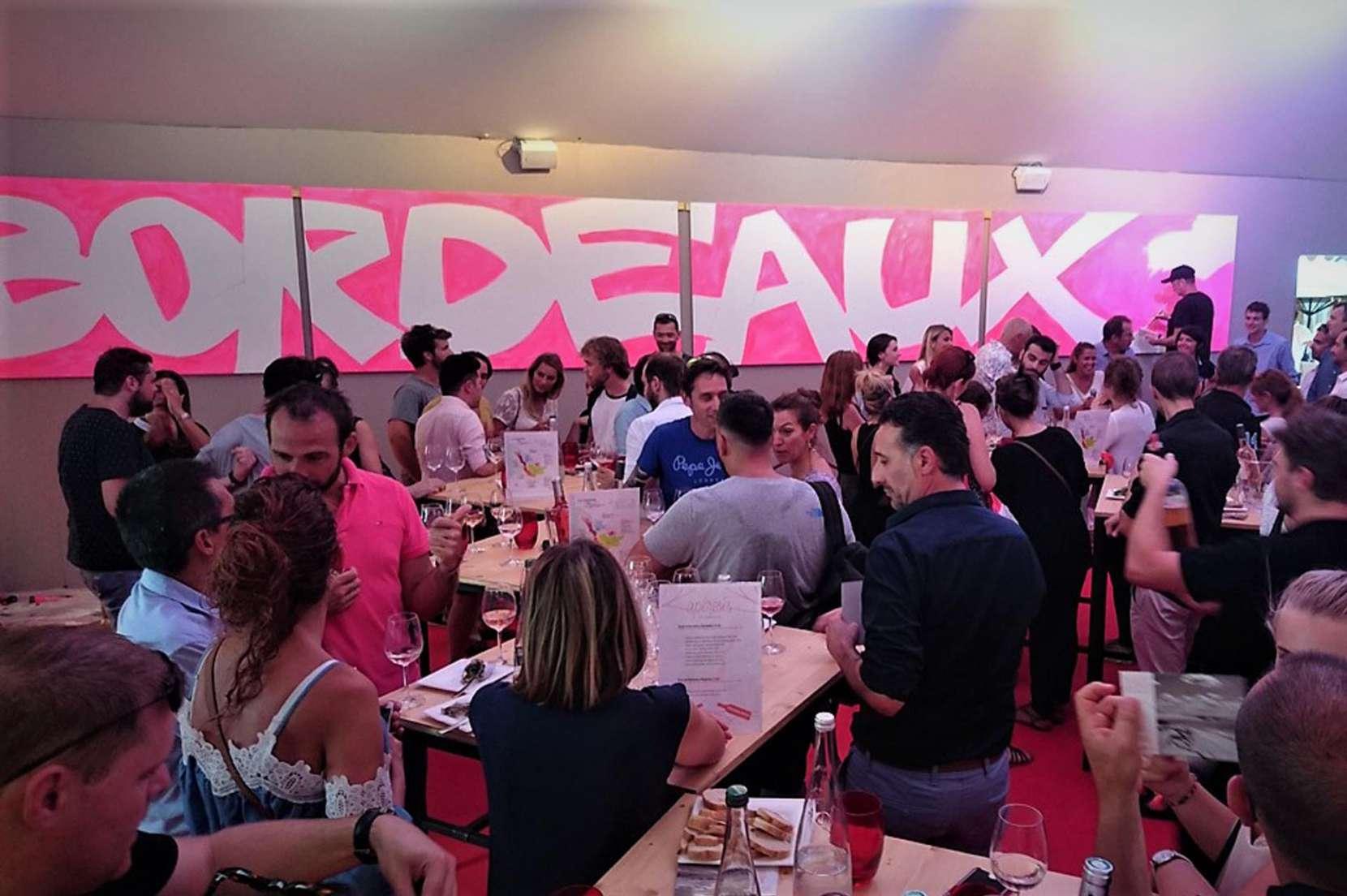 Les-Epicuriales-Restaurant-les-Etoiles-dEpicure-1660x1104.jpg