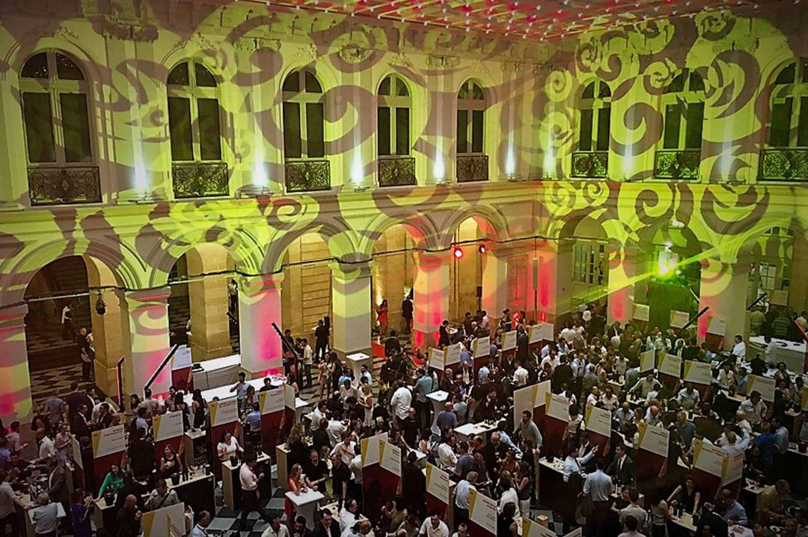 Soirée-des-grands-chefs-Espagnols-au-Palais-de-la-Bourse-Vinexpo-1660x1104.jpg