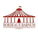 logo Bordeaux Barnum