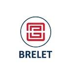 logo Brelet