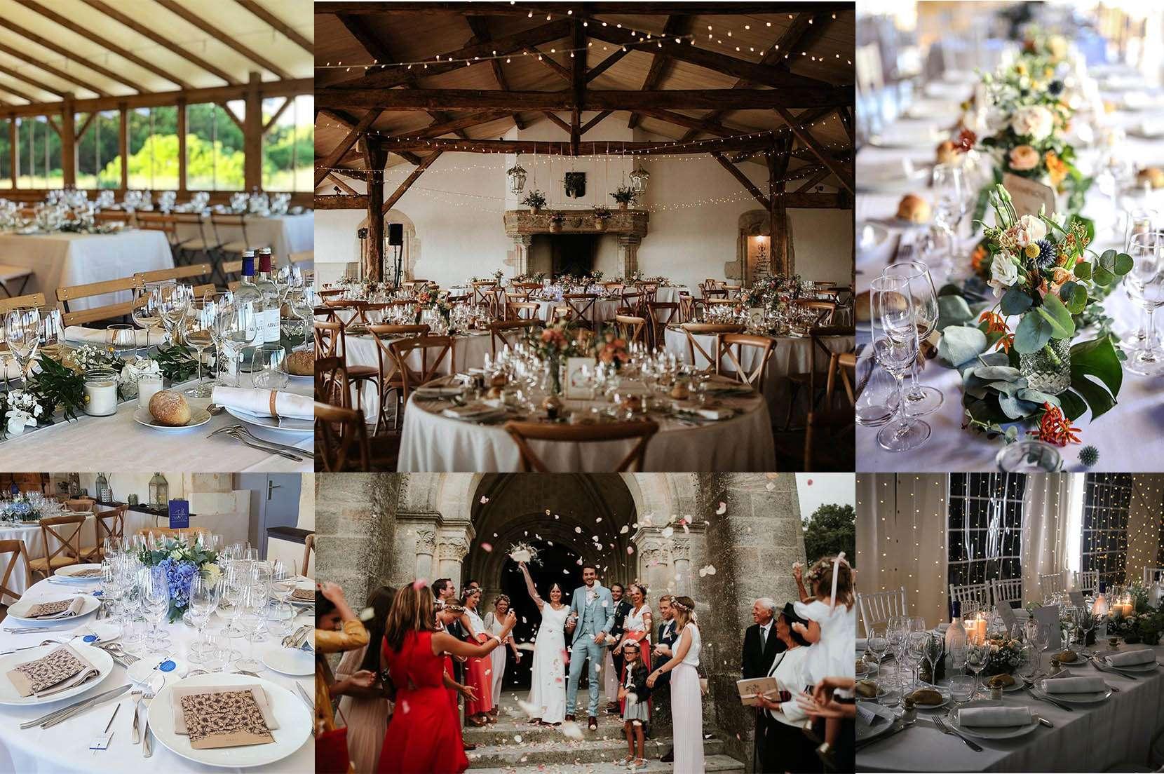 arts-table-deco-mariage-lacoste-1660x1104.jpg