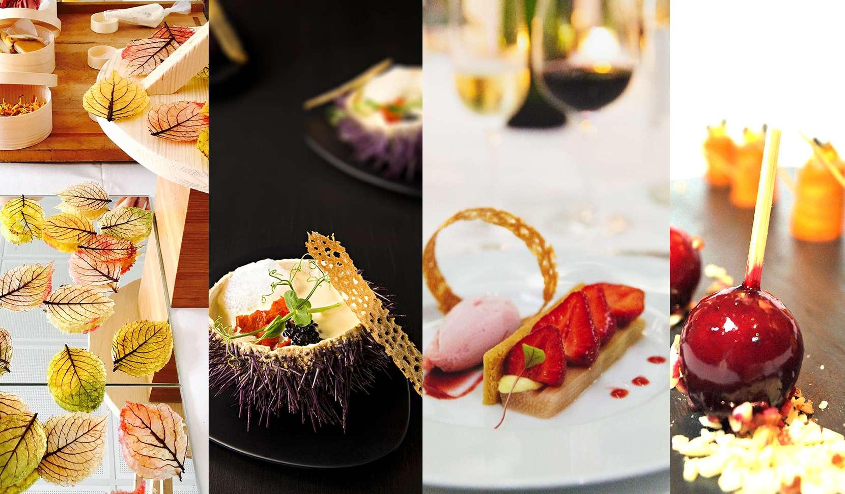 cuisine-mariage-lacoste-1660x970.jpg